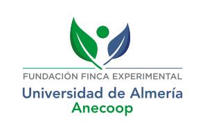 Finca Experimental UAL Anecoop