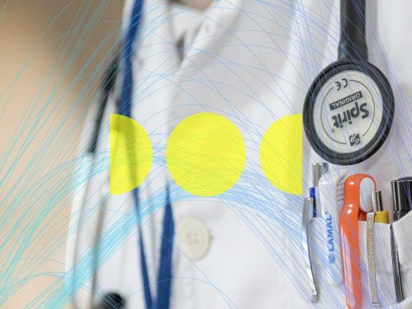DOC-AF-CONTEXTOS-CLINICOS-MIN