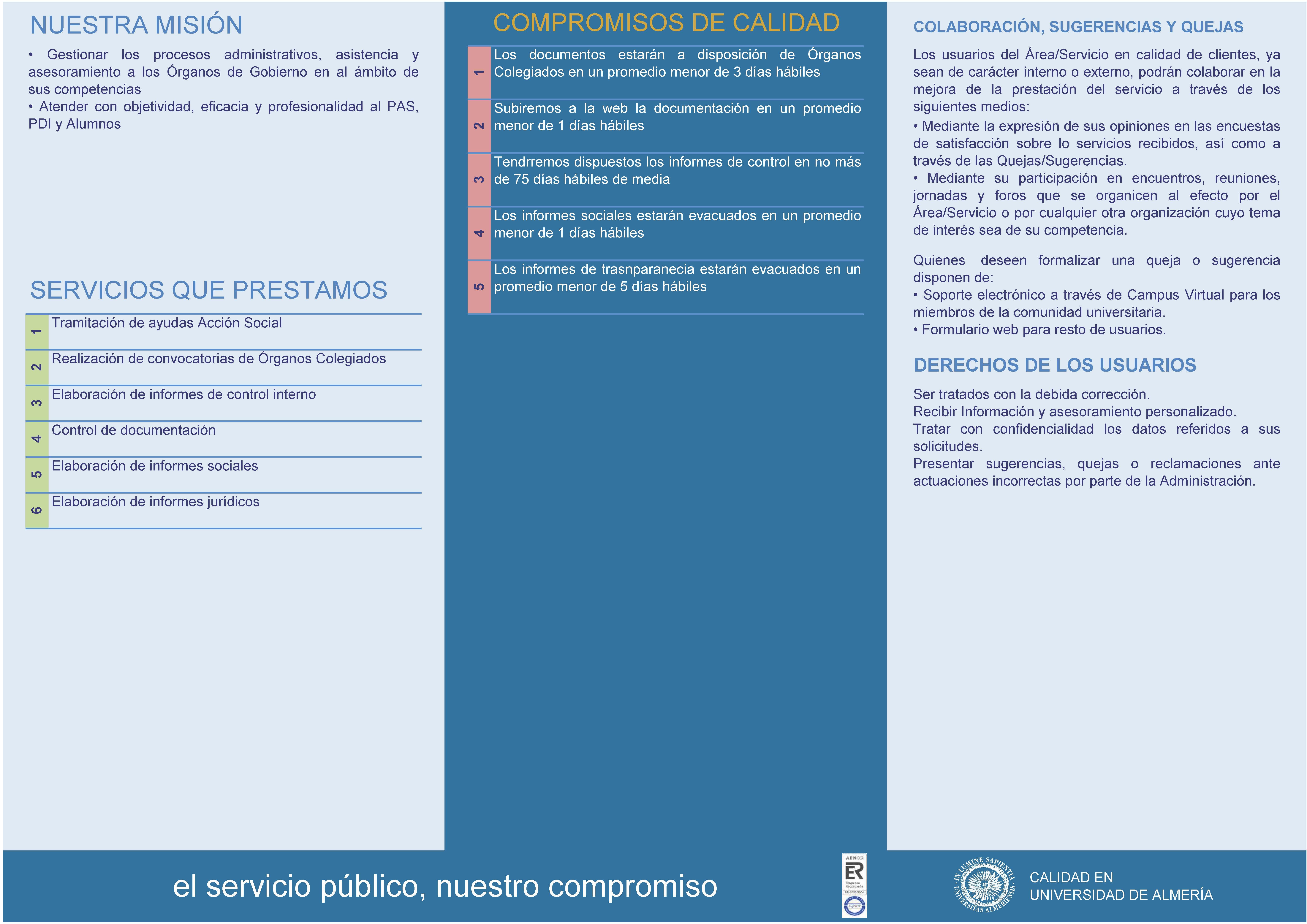 2018 - carta_servicios_Página_1
