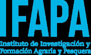 https://www.eidual.com/wp-content/uploads/2020/04/IFAPA-300x182.png