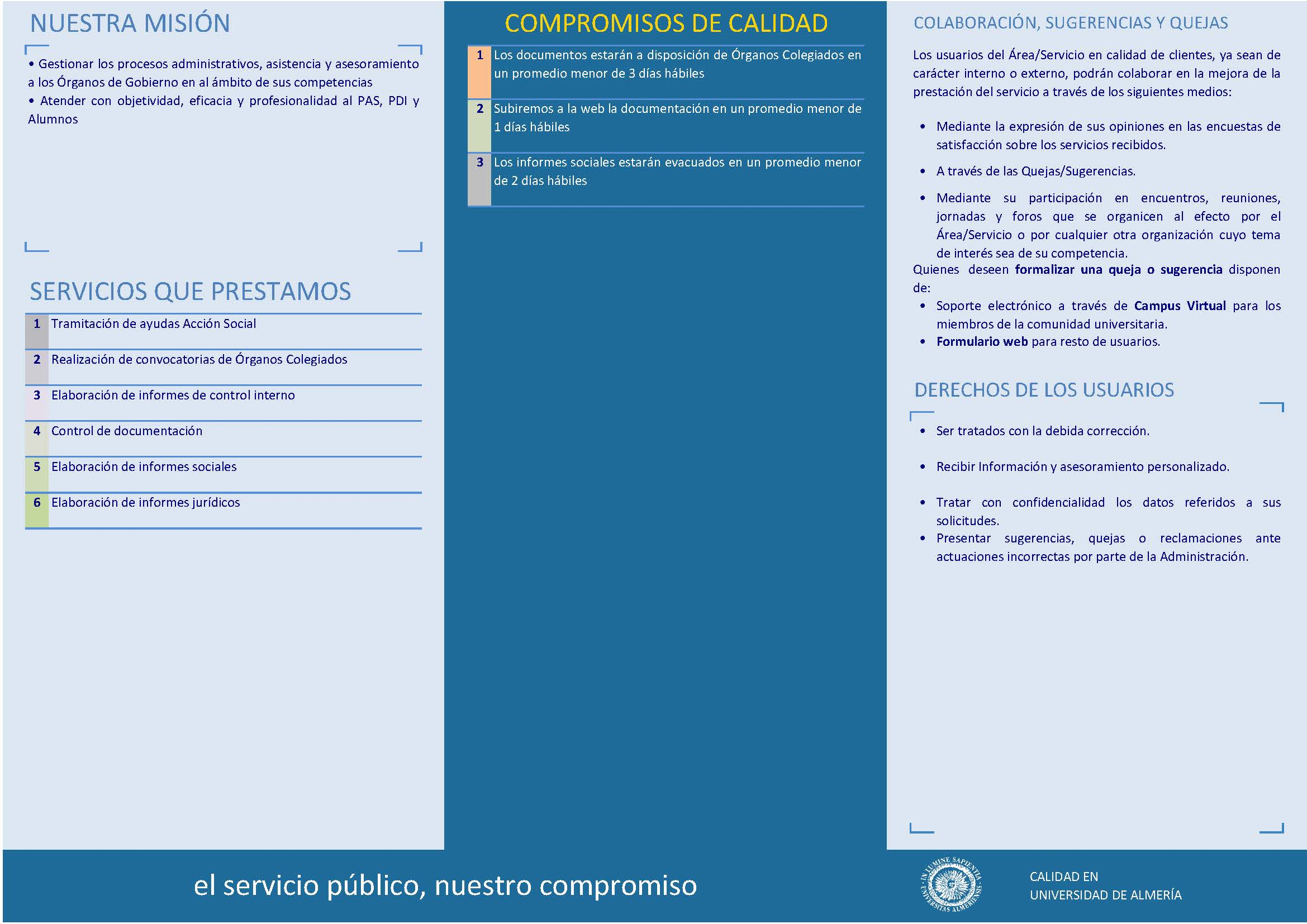 Carta_de_Servicios_2021_Página_1