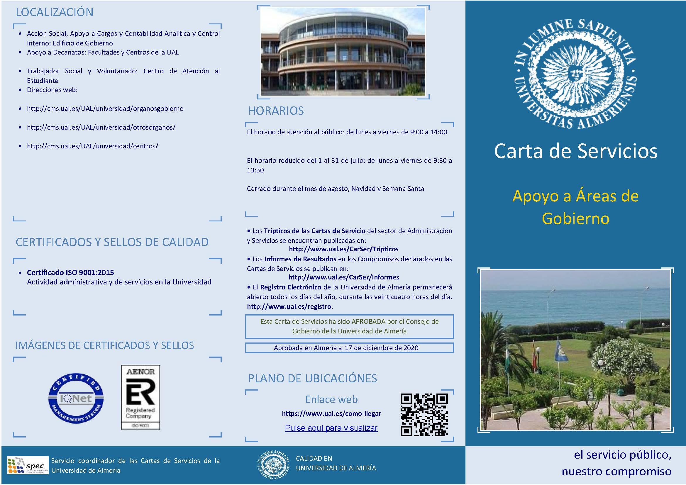 Carta_de_Servicios_2021_Página_2