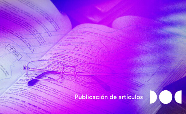 publicacion-articulos